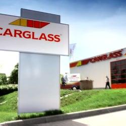 carglass r paration vitres auto otto r hm str 68 darmstadt hessen allemagne num ro de. Black Bedroom Furniture Sets. Home Design Ideas