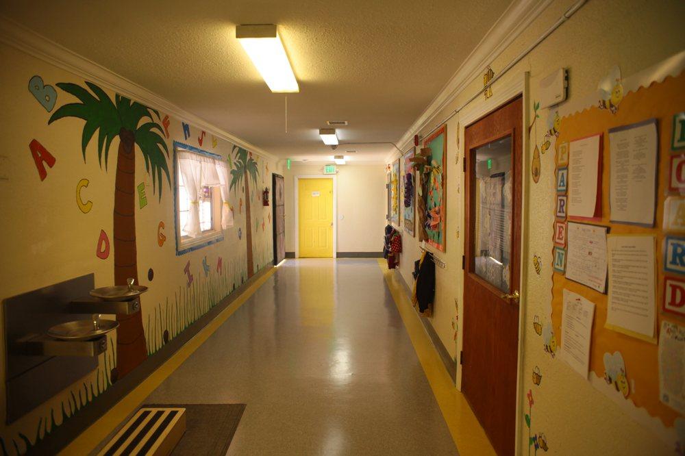 Sunshine Pre-School 2: 2038 E Compton Blvd, Compton, CA