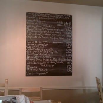 Maison dugast brasseries 28 rue de la cordonnerie meaux seine et marne france - L ardoise meaux ...