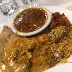 Swagat Indian Cuisine Order Online 57 Photos 258 Reviews