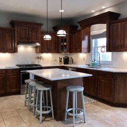 Top 10 Best Kitchen Countertops In Pittsburgh, PA   Last ...