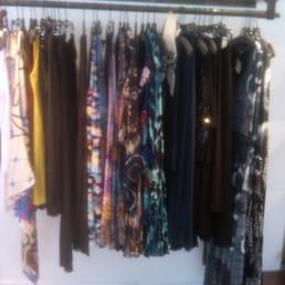 Harari 17 Photos Women S Clothing 9646 Brighton Way