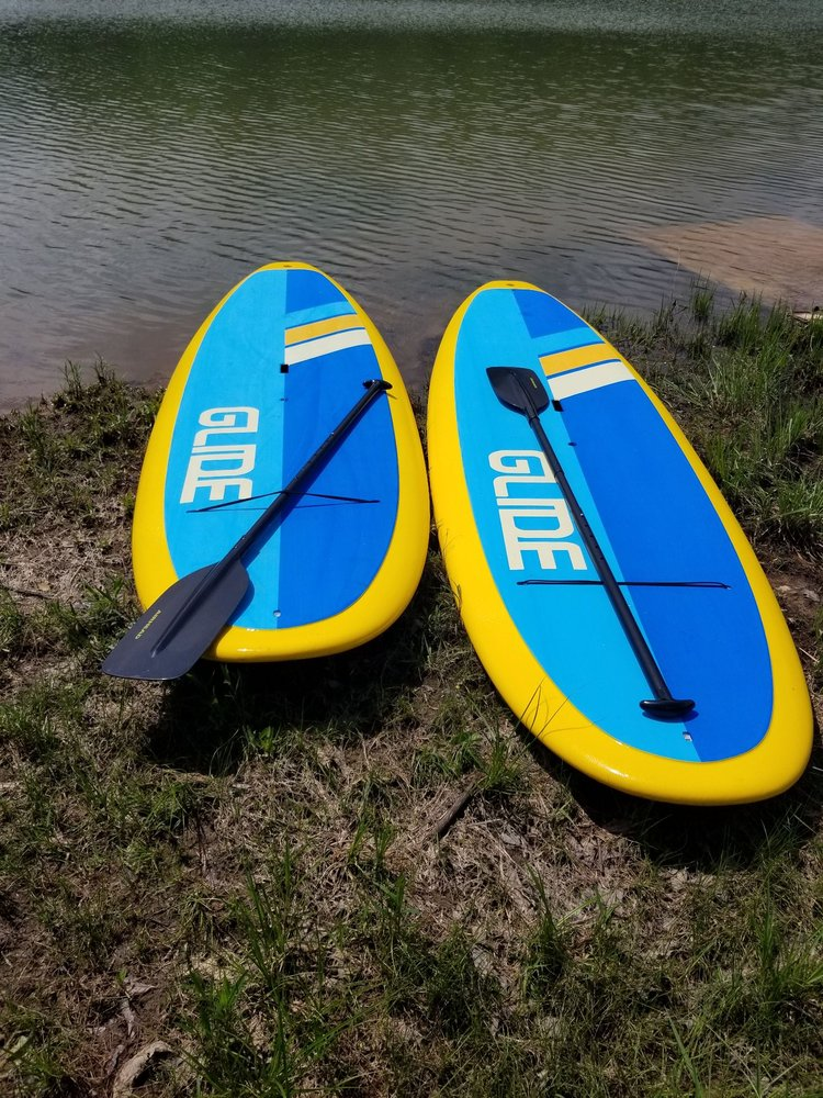 Gilligan's Boats: 2308 N Dillard Rd, Birdseye, IN