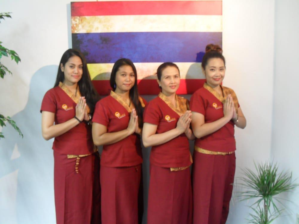 tawan thai massage thai massage flensborg