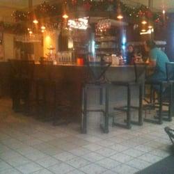 Americano Cafe Bar Closed Bars Neue Str 26 Braunschweig