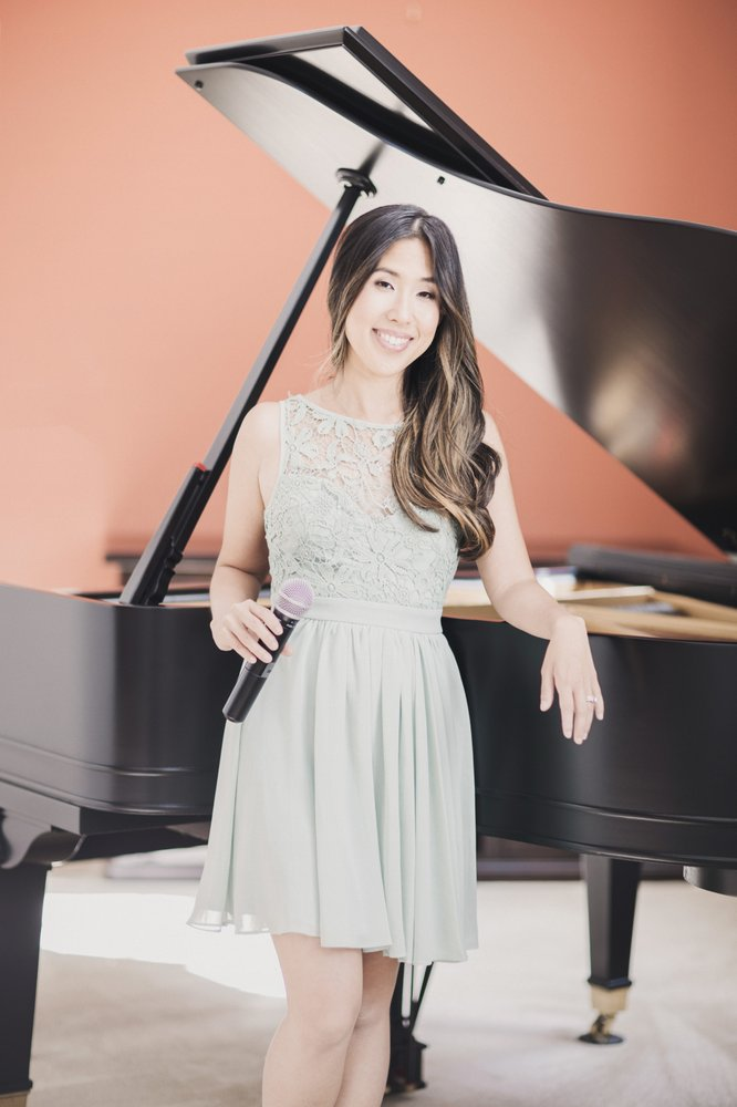 دیانا لی موسیقی