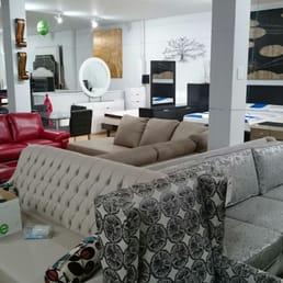 Photo Of House N Home Furnishings   Toronto, ON, Canada