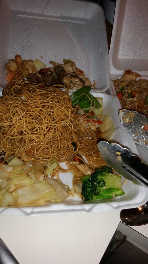 Golden wok order food online 23 photos 96 reviews for Golden wok ommen