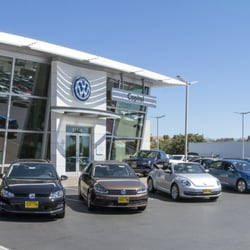 Capitol volkswagen 76 photos 581 reviews car dealers for United motors san jose