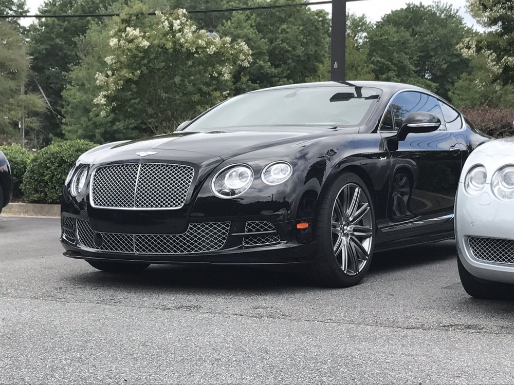 austin home the in charter cars finding ideas car of chicago image rental luxury bentley
