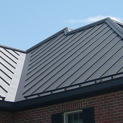 Photo Of Dunlap Roofing Company   Fresno, CA, United States ...