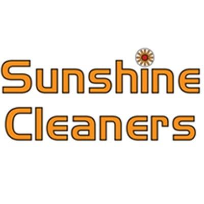 Sunshine Cleaners