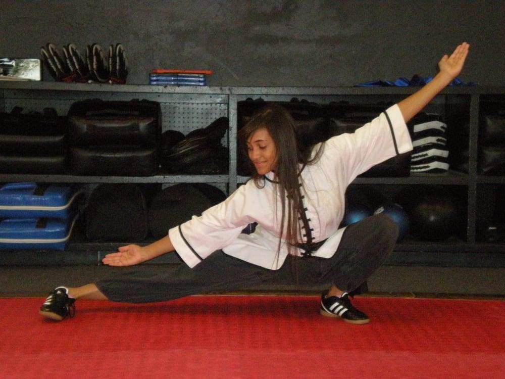 Hung Fa Yi Wing Chun of Arizona: 2612 W Baseline Rd, Mesa, AZ