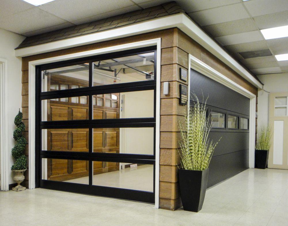 Forest Door Co Inc 22 Reviews Garage Door Services