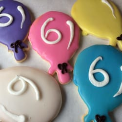 Birthday Cake Bakeries In Kansas City Mo