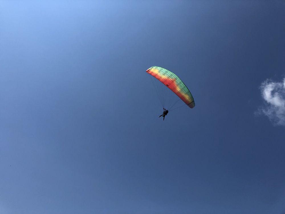 Flying Camp: 1692 Window Rock Rd, Dunlap, TN