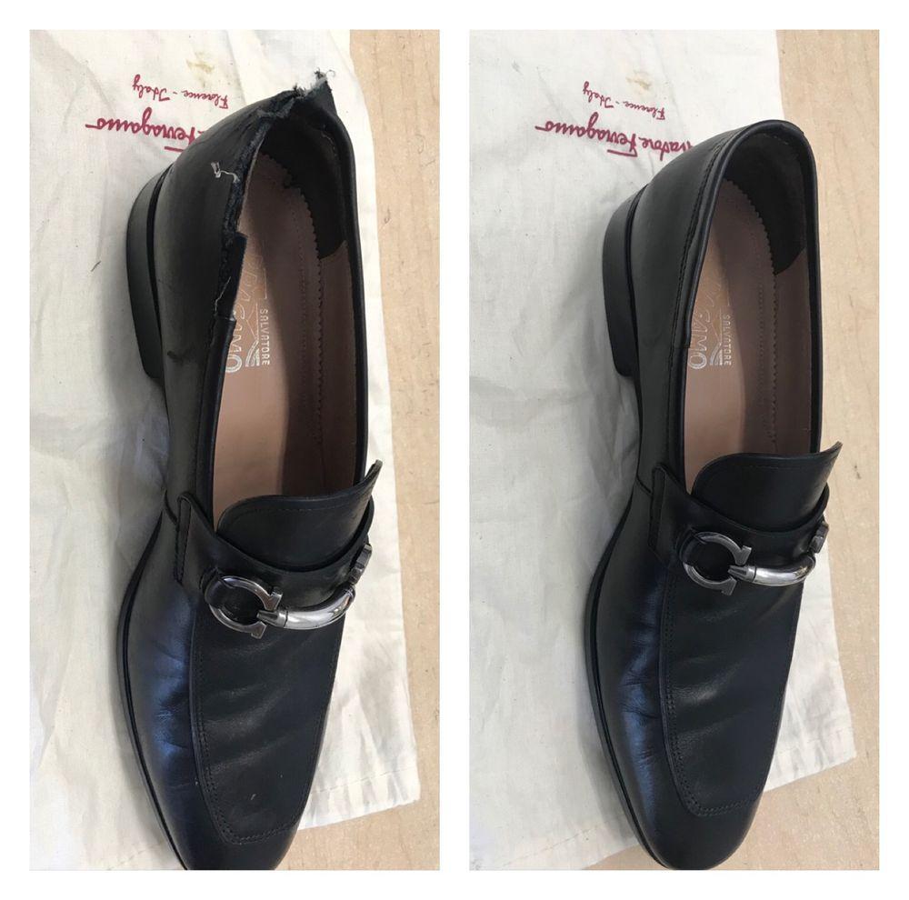 0baeb04d56c Euro Shoe & Leather Repair - 111 Photos & 119 Reviews - Shoe Repair ...
