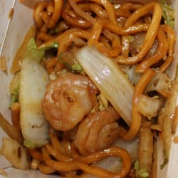 Chinese Food Near Carbondale