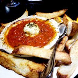 Bella S Italian Cafe 298 Photos 456 Reviews Italian