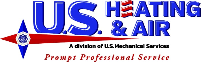 U S Mechanical Services: 2438 S Main St, Bloomington, IL