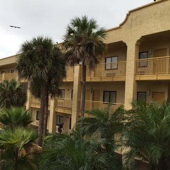 La Quinta Inn Amp Suites Ft Myers Sanibel Gateway 120