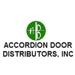 Photo of Accordion Door Distributors - Carson CA United States  sc 1 st  Yelp & Accordion Door Distributors - Get Quote - Door Sales/Installation ...