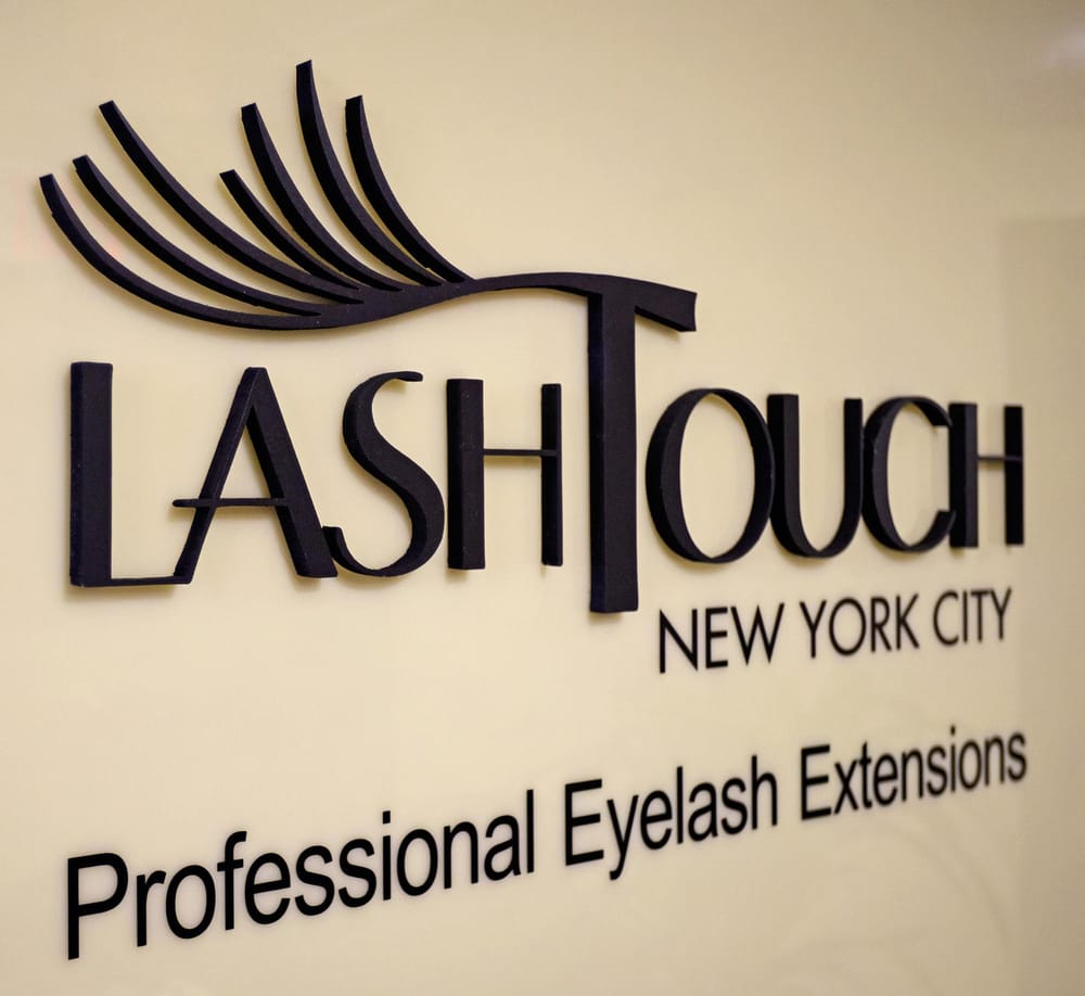LASHTOUCH New York City - 62 Photos & 232 Reviews - Eyelash ...