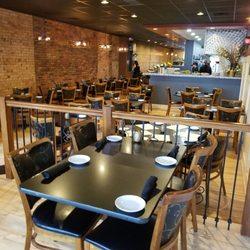 The Best 10 Restaurants Near The Core Bistro In Battle Creek