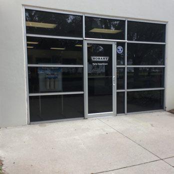 Photo Of Hobart Corporation Orlando Fl United States