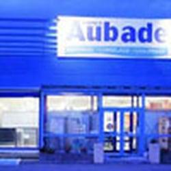 Espace Aubade Comafranc - Bad & Küche - 220 Avenue Fribourg, Illzach ...