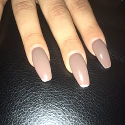 Natural S Nail Salon Salons 602 N 2nd St Allentown Pa Phone Number Services Yelp