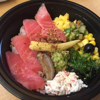 Kisu japanese cuisine 68 photos 56 reviews japanese for Asian cuisine san francisco