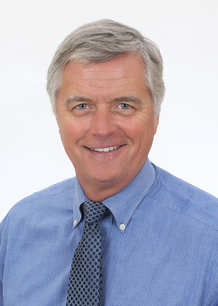 Dave Miller-Re/Max Integrity: 75 East Madison Ave, Dumont, NJ