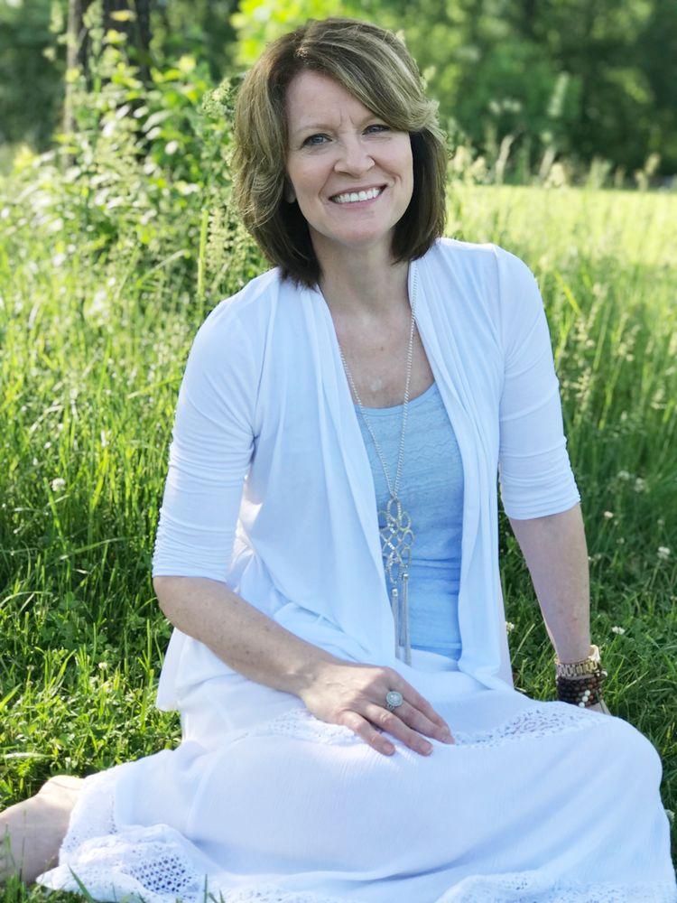 Susan Shuster Psychic Medium: PO Box 413, Wentzville, MO