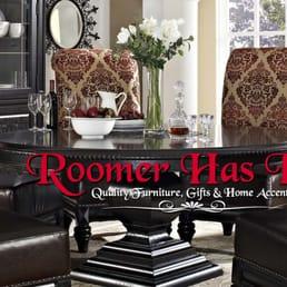 Roomer Has It Furniture Stores 3363 Battleground Ave Greensboro Nc Phone Number Yelp