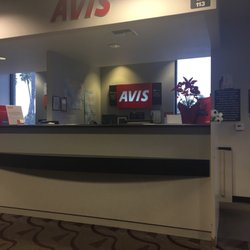 avis rent a car 14 reviews car rental 3249 terminal dr santa maria ca phone number yelp. Black Bedroom Furniture Sets. Home Design Ideas