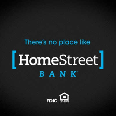 HomeStreet Bank and Home Loan Center | 8200 35th Ave NE, Seattle, WA, 98115 | +1 (206) 525-2840