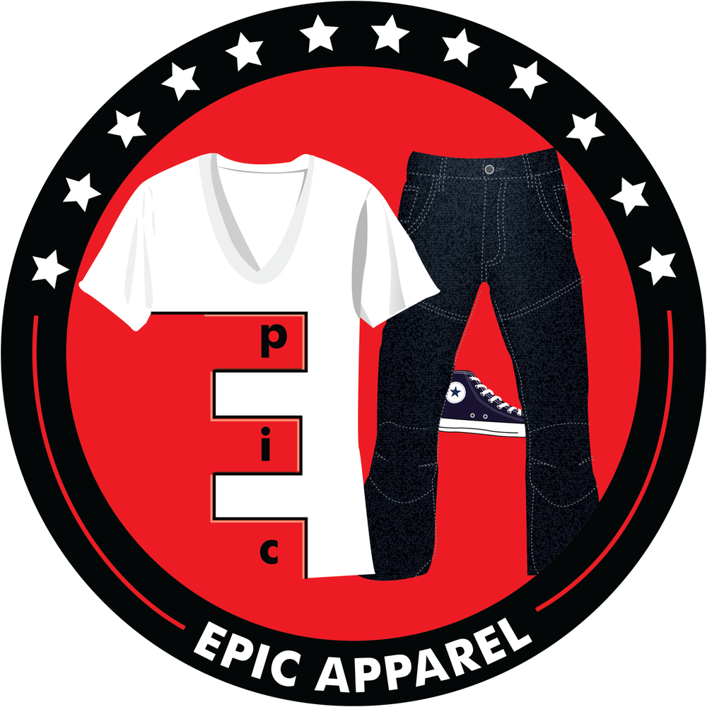 Epic Apparel
