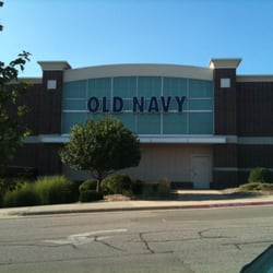 Old Navy Women S Clothing 2950 Pine Lake Rd Lincoln