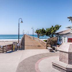 Photo Of Bella Vista By The Sea Cayucos Ca United States Park