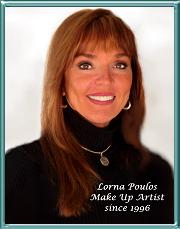 Lorna Poulos: 515 Ashman St, Midland, MI