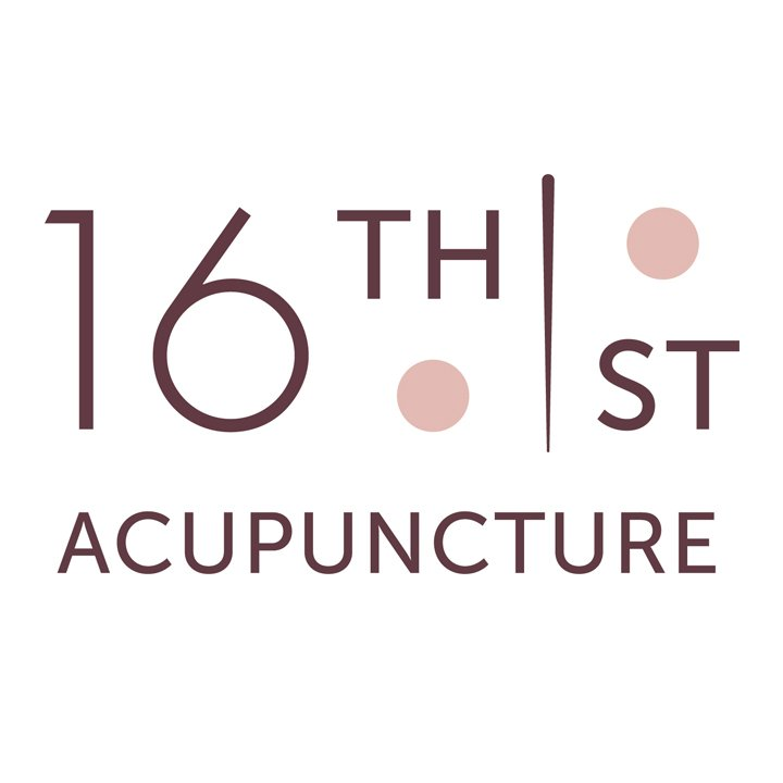 16th Street Acupuncture: 205 E 16th St, New York, NY