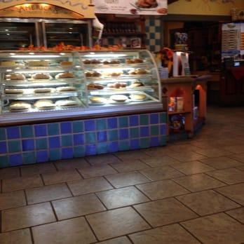 Mimi S Cafe In Temecula Ca