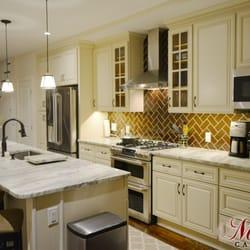 Washington Kitchen Granite 12 Photos Kitchen Bath 227