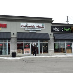 Chopstick House - 13 Photos & 23 Reviews - Chinese - 1780 Markham Road, Scarborough, Toronto, ON ...