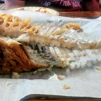 Photo Of Pier Eight Seafood Restaurant Seabrook Tx United States This Is