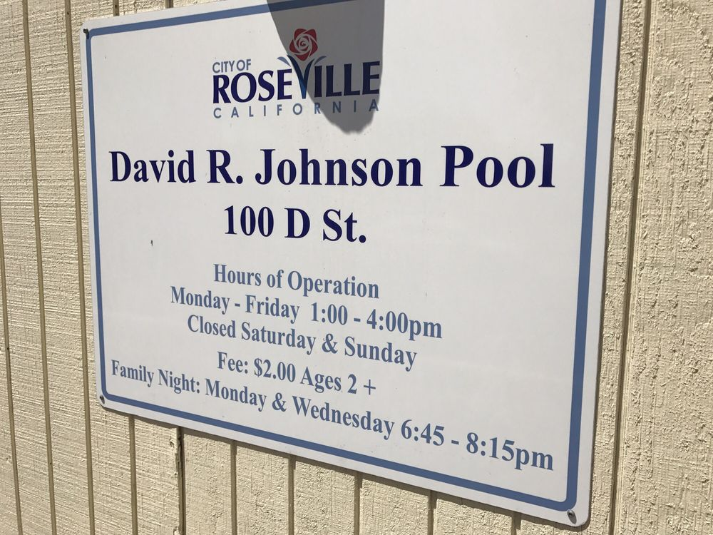 Hours of operation yelp - Johnson swimming pool roseville ca ...