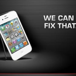 AYZ Cell Phone Repair - 10 Photos - Mobile Phone Repair - 1050 ...