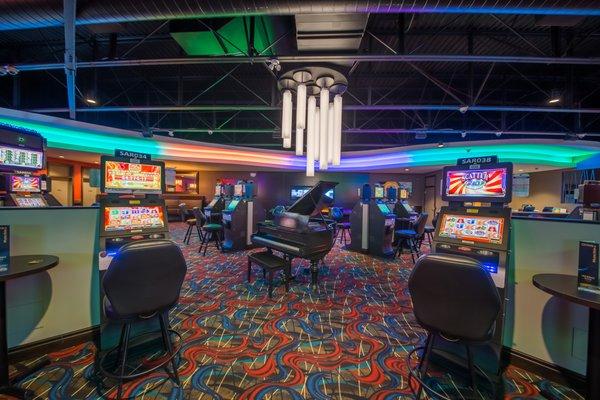 Canada casino in sarnia citiesof gold casino santa fe nm