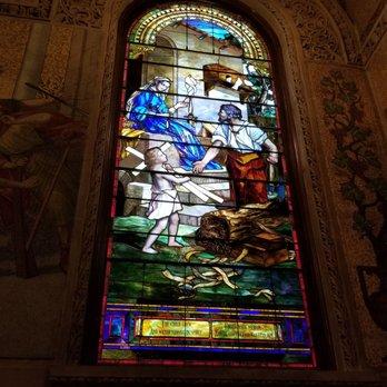 Stanford Memorial Church 516 Photos 47 Reviews